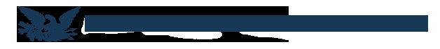 Affinity Financial Solutions, LLC